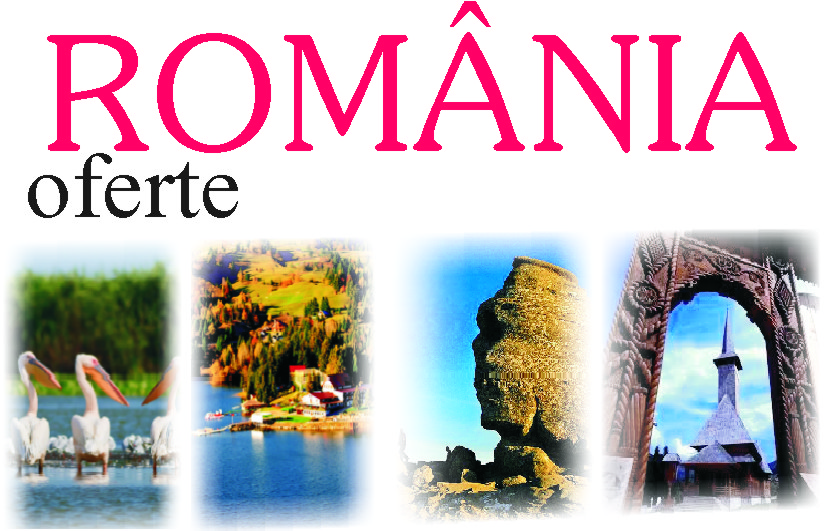 ROMANIA BUTON SITE - Copy