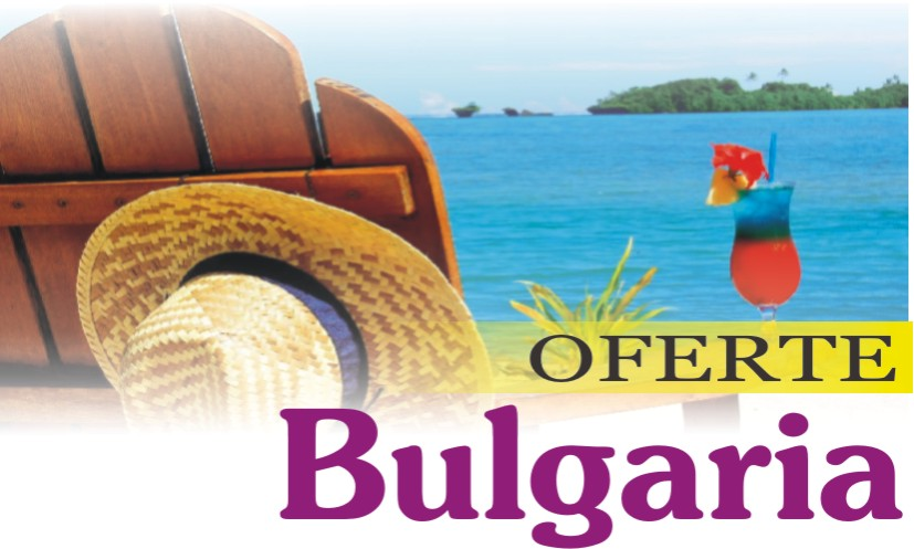 BULGARIA BUTON SITE - Copy